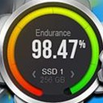 Xtreme Tuner for SSD(影驰SSD管理工具)v1.0